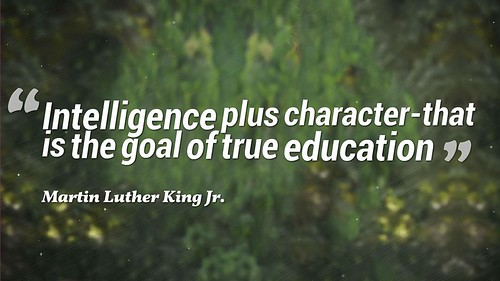 goal_of_true_education_quotes