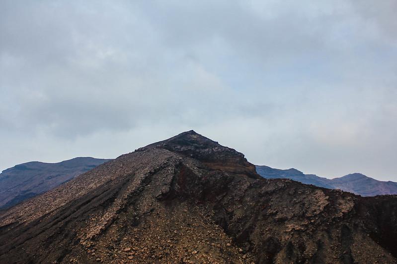 2014-05-05_01645_九州登山旅行.jpg