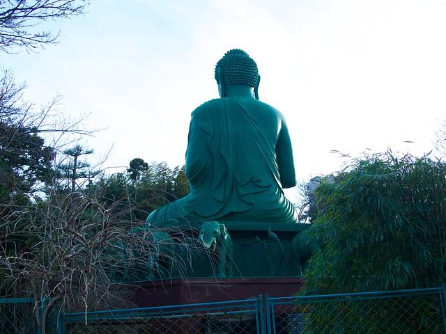 150125_Touganji 6