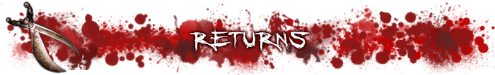 12_Returns