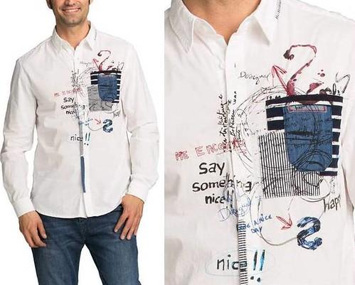 camisa_Desigual_Innova