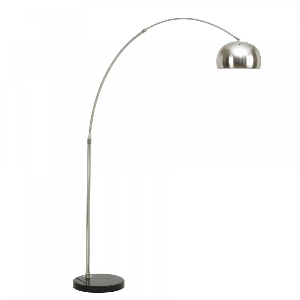 3d Lamps Reference Images