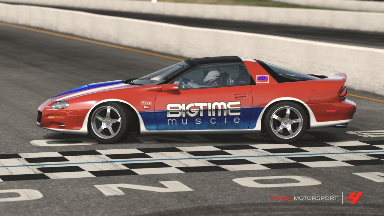 DS AM Camaro 01
