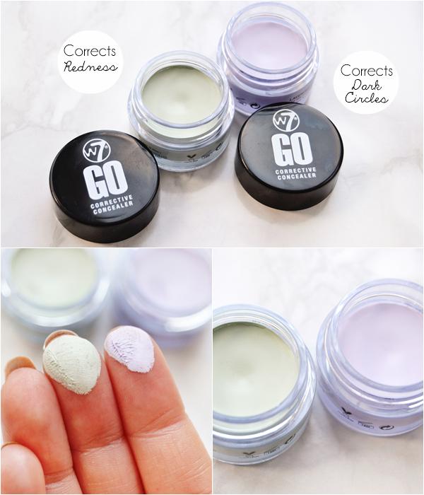 W7-Go-concealer-green-lavender