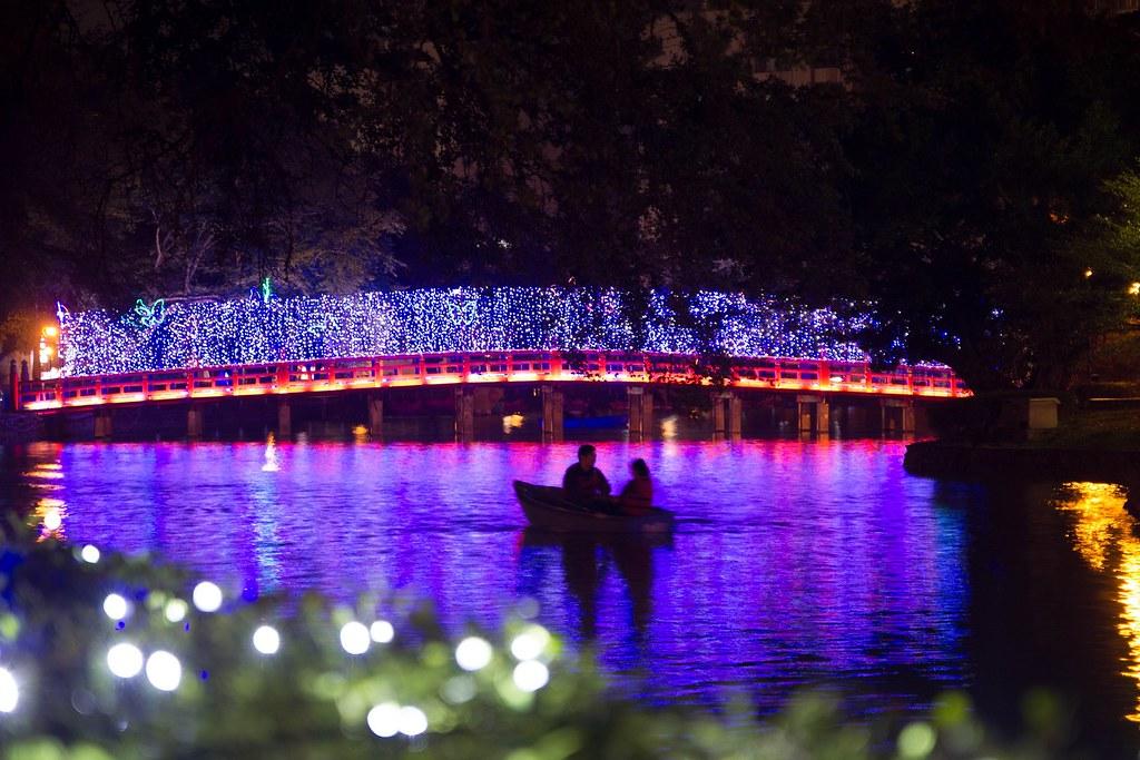 台中公園 (17)