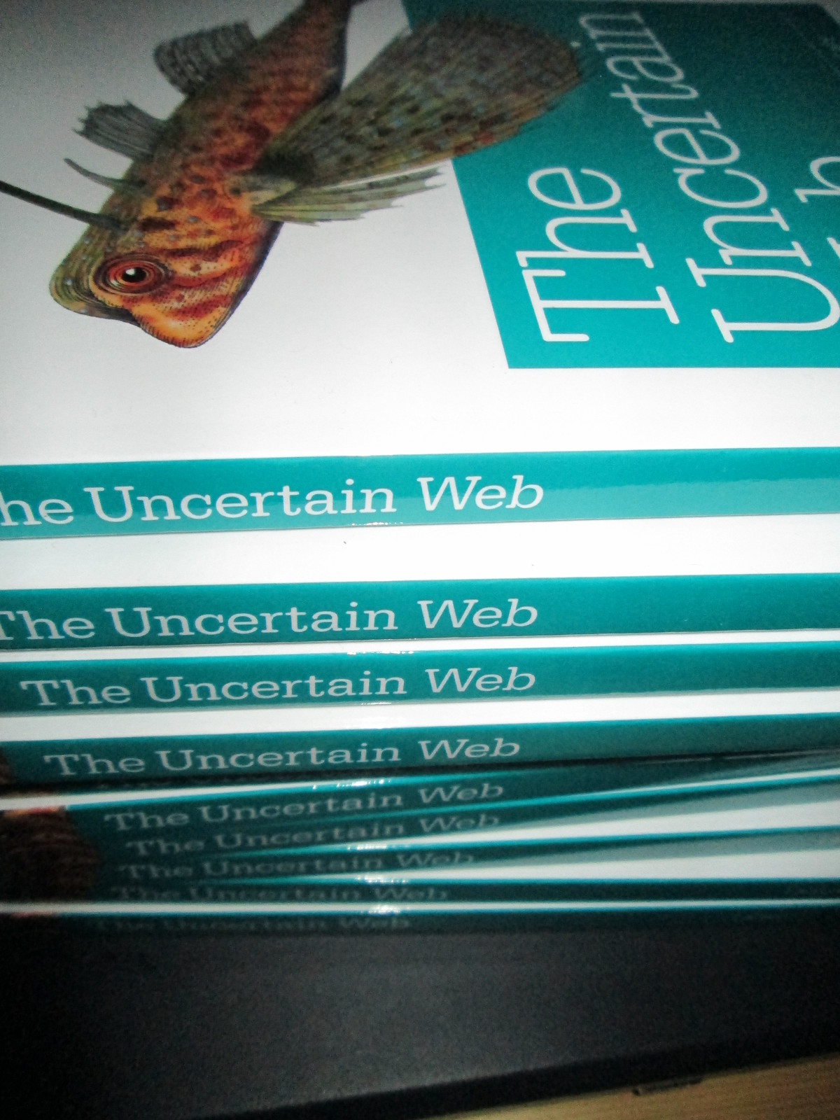 The Uncertain Web: Pointer Event Polyfill and Chrome Fragmentation ...