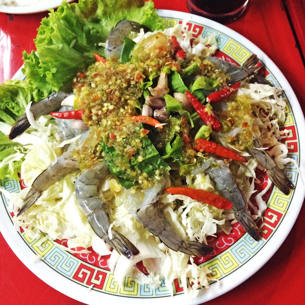 seafoodbkk15