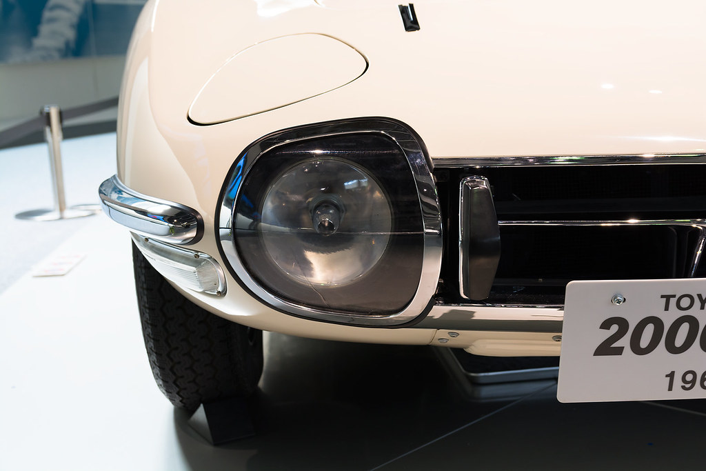 Toyota-Automobile-Museum-57