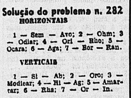 A Manhã, 25.dez.1952