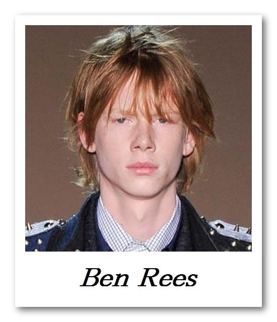 ACTIVA_Ben Rees