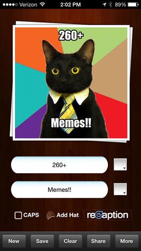 Meme_Design