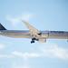 Boeing 787 Dreamliner - United
