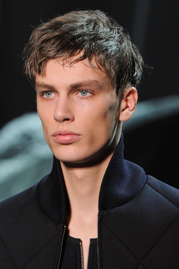 Marc Schulze3088_FW15 Paris 3.1 Phillip Lim(fashionising.com)