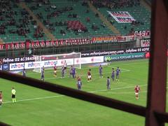 141026 SerieA Milan v Fioretina (51)
