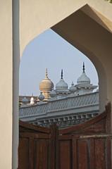 Chowmahalla Palace 8