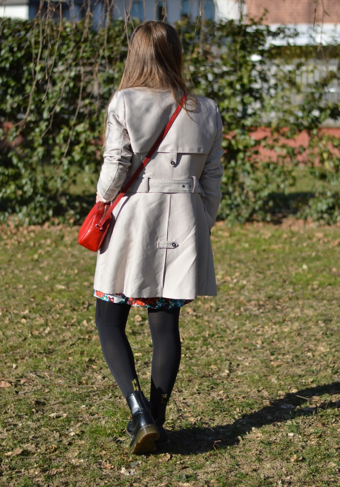 trench, fiori, gucci, outfit, fashion blog, wildflower girl (6)