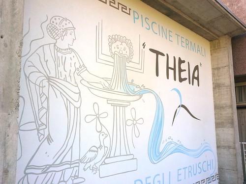Terme Theia