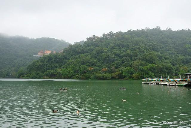 梅花湖 (6)
