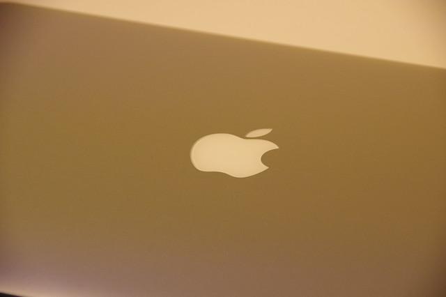 MacBookPro_25