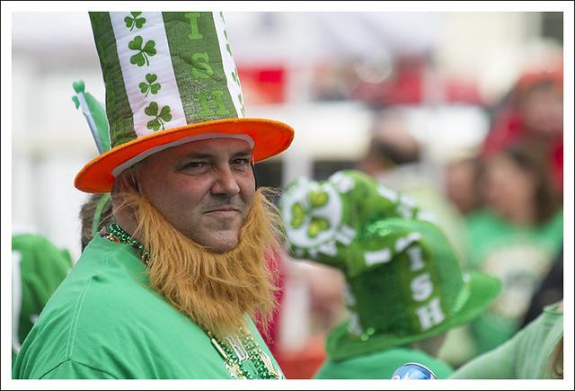 St Patrick's Parade 2015-03-14 4