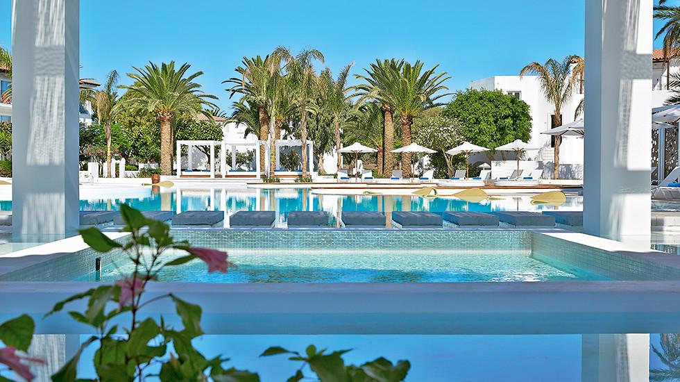19-best-5-star-resort-in-crete-caramel-boutique-resort-8469