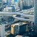 Nishi-Shinjuku Junction (西新宿ジャンクション)