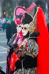 Carnavale III