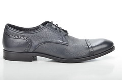 footwear, shoe, oxford shoe, leather,