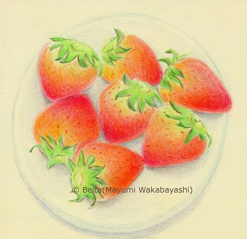 sttrawberry_2014_01_s