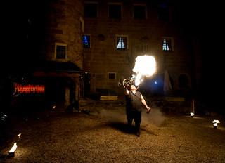 Flammentanz-31