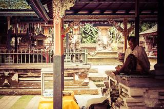 Obraz Gunung Kawi Sebatu. trip travel vacation bali indonesia temple asia wat viaggi holydays vacanze tempio sudestasiatico asiansoutheast puragunungkawisebatu gunungkawisebatutemple