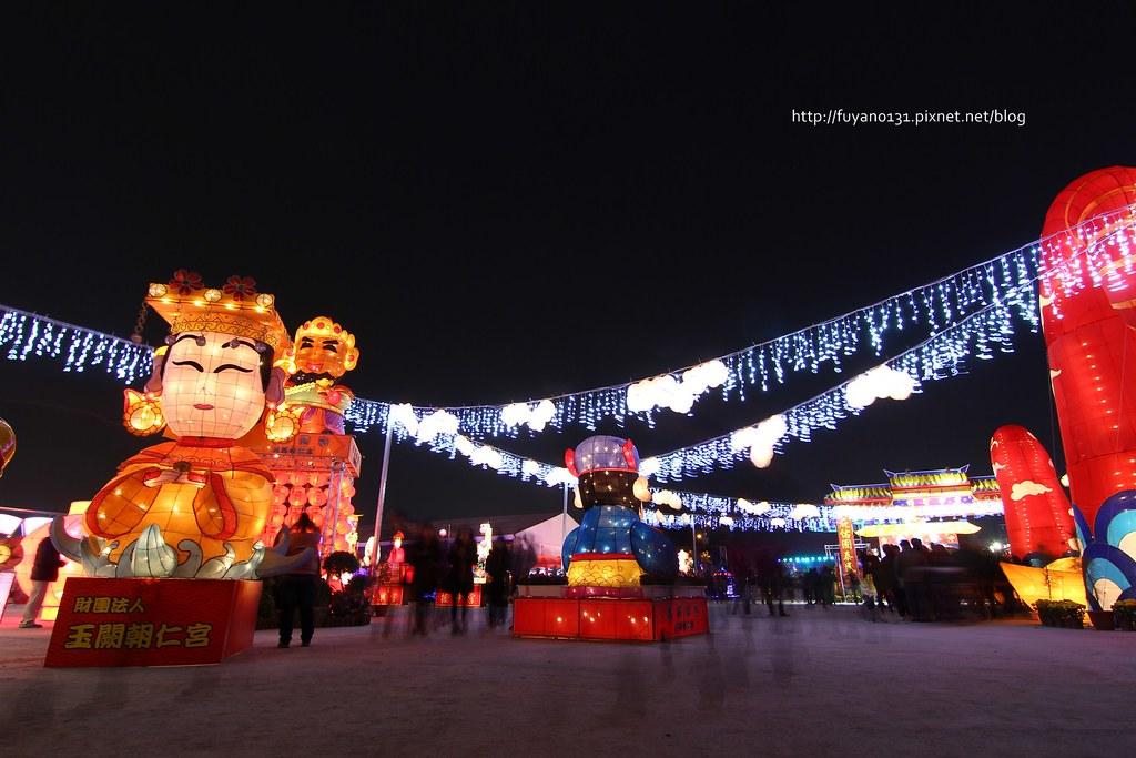 台灣燈會 (117)