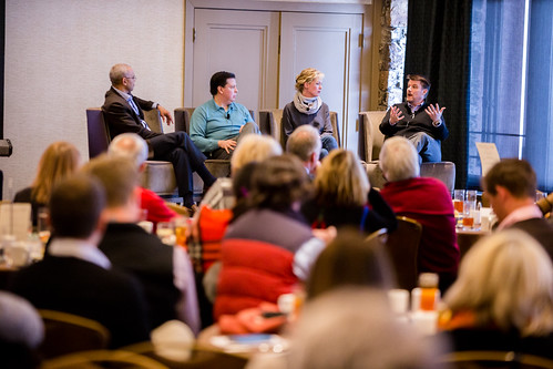 EVENTS-executive-summit-rockies-03042015-AKPHOTO-165
