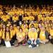 LUM Camp - 2013