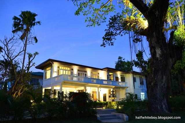 the henry hotel manila 38