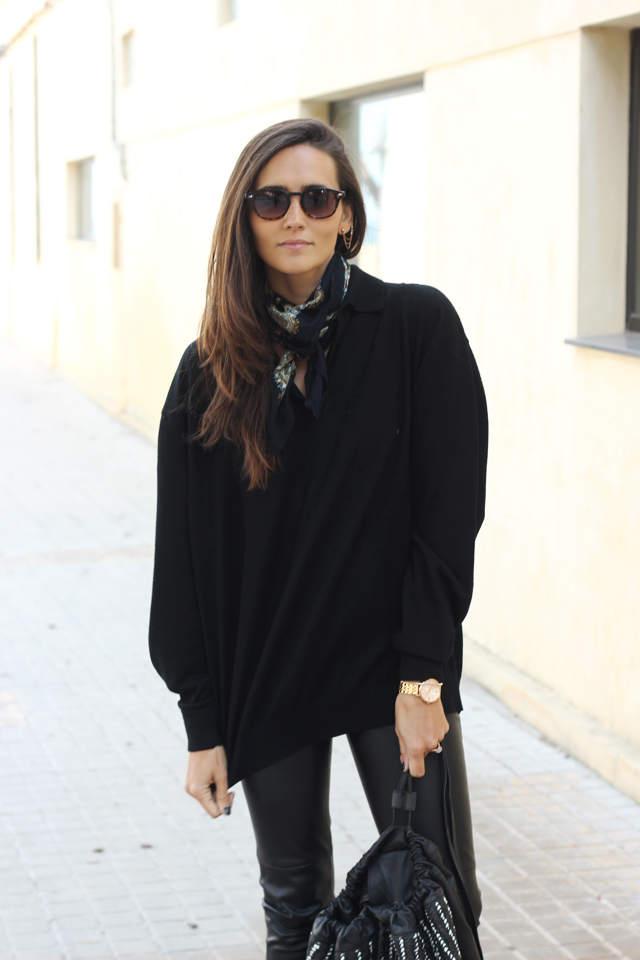 black fashion coohuco 6