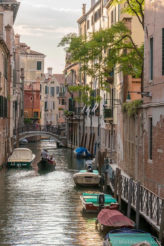 Venice 1-18