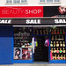 Beauty Shop London, 34-36 Church Street