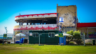 Dolphinarium ヤッファ 近く の画像. israel telaviv massacre terrorism dolphinarium hamas charlesclorepark exif:make=sony camera:make=sony exif:aperture=ƒ11 exif:isospeed=100 exif:focallength=298mm exif:lens=e18200mmf3563 exif:model=ilce6300 camera:model=ilce6300