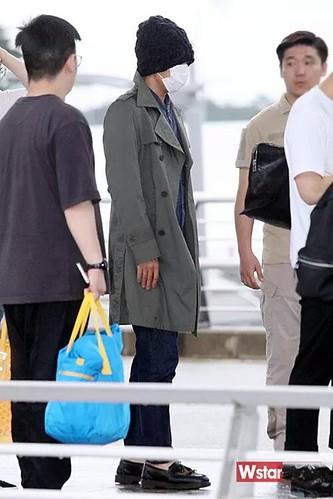 BIGBANG Seoul to Malaysia 2015-07-24 018