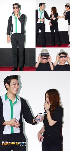 TOP-StageGreetings_Day3-PRESS-20140908(2)