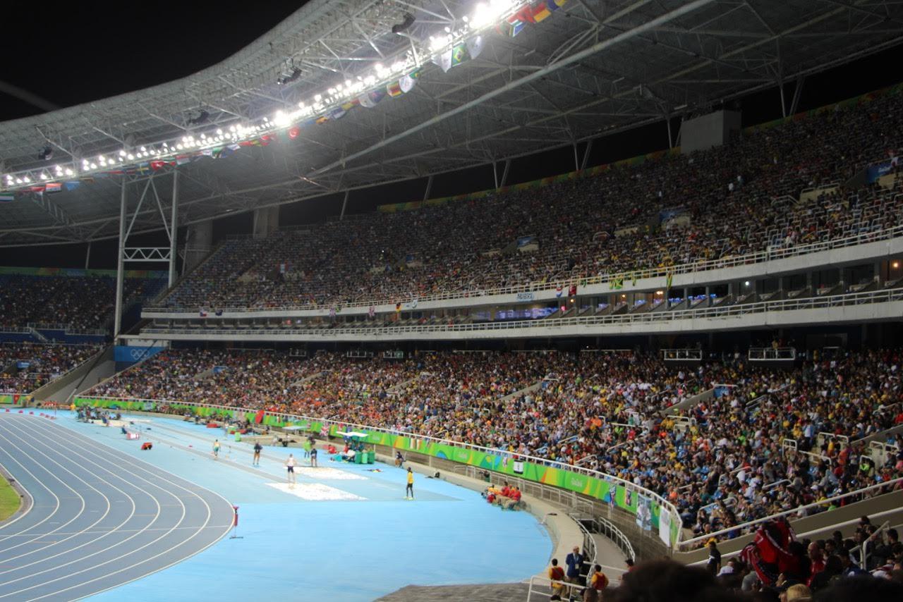 Rio2016_Gaby