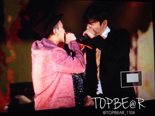 BIGBANG-ANation-Tokyo-20140829(23)
