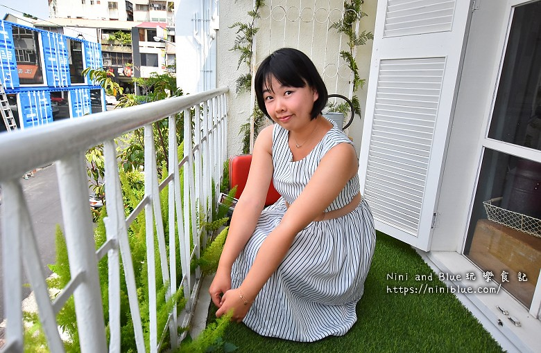 台中西區PUGU田園雜貨34