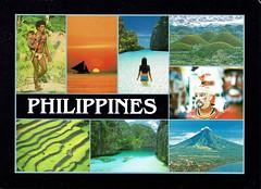 Philippines0055