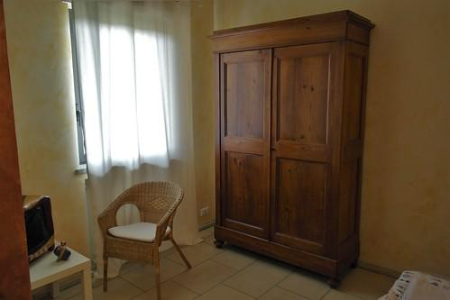 cBanditella appartamenti 1 camera da letto