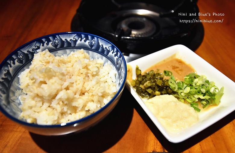 公益路餐廳老舅酸菜白肉鍋05