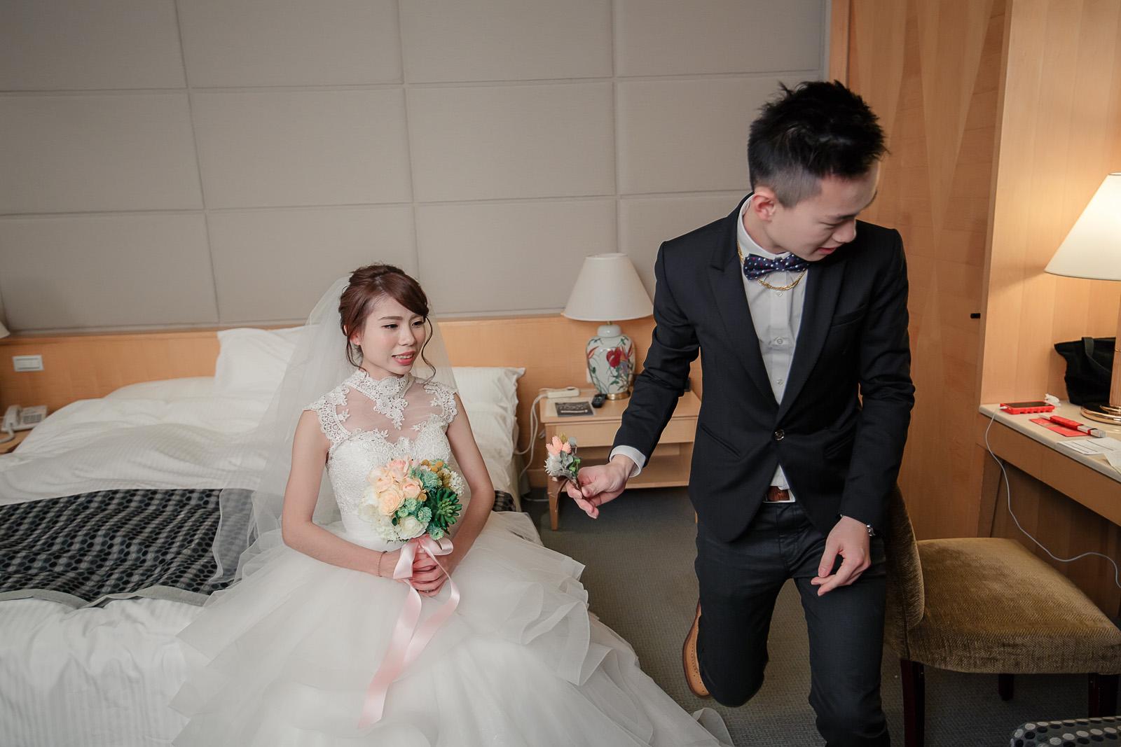 高雄圓山飯店,婚禮攝影,婚攝,高雄婚攝,優質婚攝推薦,Jen&Ethan-132