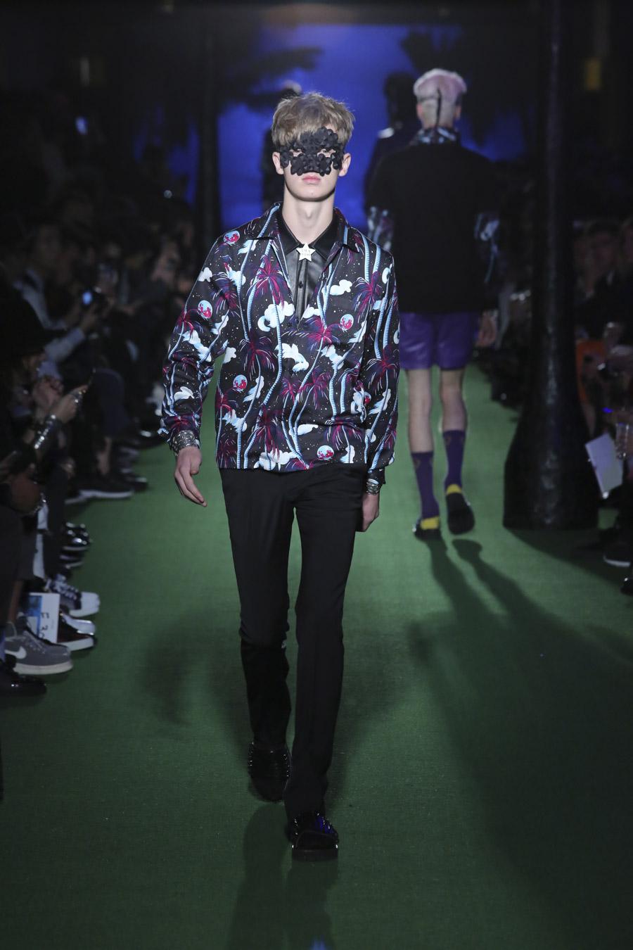 Jonas Gloer3006_SS15 Tokyo 99%IS-(apparelweb)
