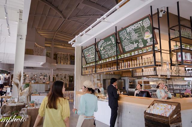 台中親子餐廳 早午餐 | ㄨ子 (叉子)  義式餐廳 有沙坑、挖沙工具、包廂、有機農產品